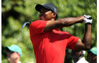 Tiger Woods Top Verdiener Sportler 2012