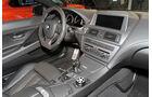 Tiuner AC-Schnitzer BMW 6er Cabrio IAA