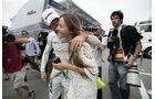 Tobis Formel 1 Tagebuch Spanien