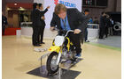 Tokio Motor Show Top Flops Luca Leicht