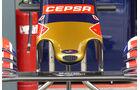 Toro Rosso - Formel 1 - GP Australien - 12. März 2015