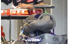 Toro Rosso - Formel 1 - GP Kanada - Montreal - 5. Juni 2015