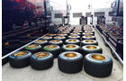 Toro Rosso - Jerez - Formel 1-Test - 31. Januar 2015