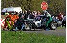 Tour Auto, mokla, 0413