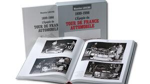 Tour de France -Klassiker