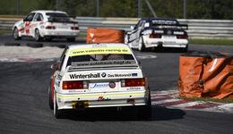 Tourenwagen Classics