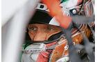 Tourenwagen-WM, Gabriele Tarquini