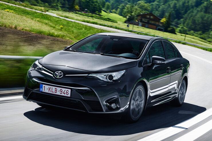 Best Cars 2017 Mercedes gewinnt in der Mittelklasse auto motor
