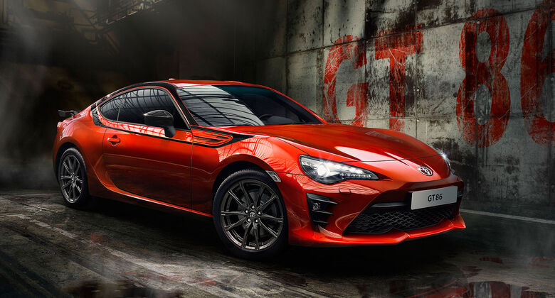 toyota gt86 news auto motor und sport. Black Bedroom Furniture Sets. Home Design Ideas