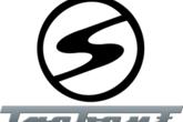 Trabant Logo