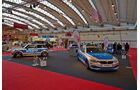 Tune it safe - Essen Motor Show 2014