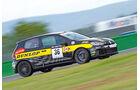 Tuner GP, Markus Gedlich, Rothe-Golf R20, Seitenansicht