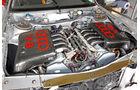 Tuner GP, Motor, Audi V8 DTM, MTM
