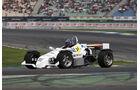 Tuner Grand Prix 2009 Hockenheimring