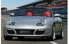 Tuner, Hofele Design, Porsche Boxster