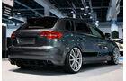 Tuner Limousinen bis 80.000 € - Sportec-Audi RS500