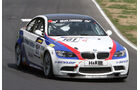 VLN, 2011, #161, Klasse SP10 , BMW M3,