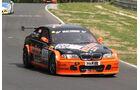 VLN, 2011, #200, Klasse SP5, BMW M330i,