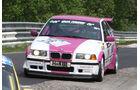 VLN, 2011, #218, Klasse SP4, BMW 325i,