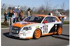 VLN, 2011, #289, Klasse SP3T , Audi A3, MSC Adenau e.V. im ADAC