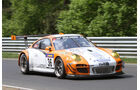 VLN, 2011, #36, Klasse E1XP , Porsche 911 GT3R, Manthey Racing