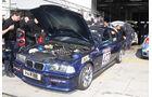 VLN, 2011, #422, Klasse V5 , BMW M3,
