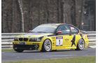 VLN 2012, #001, Klasse V6