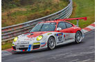 VLN 2014, #101, Porsche 911 GT3 Cup, SP7, Langstreckenmeisterschaft Nürburgring