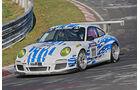 VLN 2014, #111, Porsche 911 GT3 Cup, CUP2, Langstreckenmeisterschaft Nürburgring