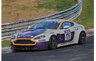 VLN 2014, #179, Aston Martin Vantage GT4, SP10, Langstreckenmeisterschaft Nürburgring
