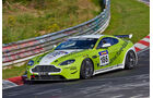 VLN 2014, #186, Aston Martin V8 Vantage, SP10