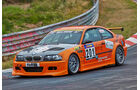 VLN 2014, #201, BMW M3, SP6, Langstreckenmeisterschaft Nürburgring