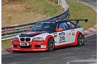 VLN 2014, #210, Porsche 911 GT3 RSR, SP6, Langstreckenmenmeisterschaft Nürburgring