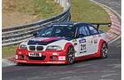 VLN 2014, #211, Porsche 911 GT3 RSR, SP6, Langstreckenmenmeisterschaft Nürburgring