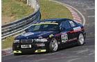 VLN 2014, #422, BMW M3, V6, Langstreckenmeisterschaft Nürburgring
