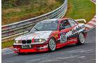 VLN 2014, #609, BMW M3 GT, H3, Langstreckenmeisterschaft Nürburgring