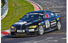 VLN 2014, #66, BMW M3, SP7