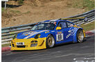 VLN 2014, #69, Porsche 911 GT3 RSR, SP7, Langstreckenmenmeisterschaft Nürburgring