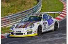VLN 2014, #73, Rheydter Club f. Motorsport e.V. im DMV, SP7