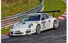 VLN 2014, #97, Porsche 911 GT3 997 Cup, SP7, Langstreckenmeisterschaft Nürburgring