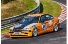 VLN 2015 - Nürburgring - BMW 346L - Startnummer #489 - V4