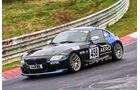 VLN 2016 - Nürburgring Nordschleife - Startnummer #458 - BMW Z4 - V4