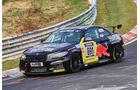 VLN 2016 - Nürburgring Nordschleife - Startnummer #691 - BMW M235i Racing Cup - CUP5