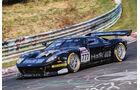 VLN 2016 - Nürburgring Nordschleife - Startnummer #777 - Ford GT - SPX