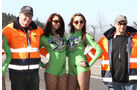 VLN Grid-Girls