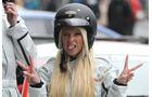 VLN Langstreckenmeisterschaft Nürburgring 31-03-2018