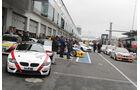 VLN Langstreckenmeisterschaft Nürburgring 31-03-2082