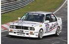 VLN, Langstreckenmeisterschaft, Nürburgring, Startnummer #587