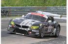 VLN Langstreckenmeisterschaft Nürburgring