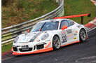 VLN - Nürburgring Nordschleife - Startnummer #120 - Porsche 911 GT3 Cup - CUP2